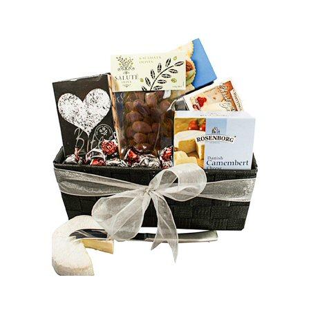 santas-savoury-snacks