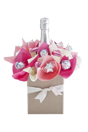 Gift Hamper To New Zealand for Mothers Day